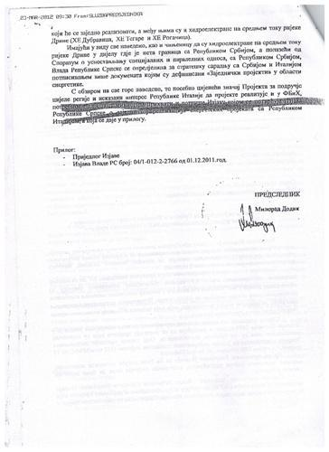 Predsjednik-RS-dopis-str-2