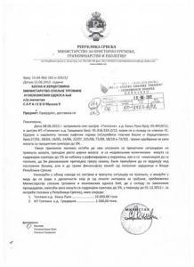 dopis-ministarstvo2