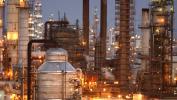 Na istoku Libije i dalje blokada glavnih naftnih terminala