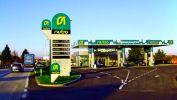 """""""Nestro petrol"""" realizovala zahvaljujući sniženjima porast prodaje od 15 odsto"""