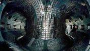 Hrvatske kompanije zainteresovane za izgradnju prvog svjetskog fuzijskog reaktora