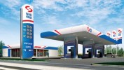 Srpska kompanija kupuje još 11 pumpi u Bugarskoj