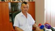 Elektro-Hercegovina: Krstović podnio ostavku, novi direktor Vladislav Vladičić