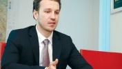 Liman: Rusi će i dalje ulagati u Rafineriju nafte