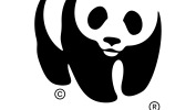"Akciji ""Sat za planet zemlju"" se pridružilo 158 zemalja"