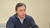 Perović: Ugrožena gradnja TE Ugljevik
