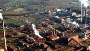 »Alumina« na gasu uštedi 500.000 KM mjesečno