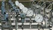 Bez dogovora o gasu, pregovori se nastavljaju