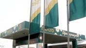 Prihod »Nestro petrola« veći od 139 miliona KM