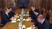 """""""Gasprom"""" neće odustati od """"Južnog toka"""" u Srpskoj"""