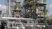 Obilježeno 60 godina rada Rafinerije ulja Modriča