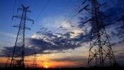 ERS: Kupovali smo struju zbog ispadanja TE