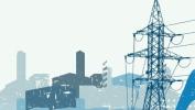"""4. Međunarodna konferencija REMOO-2014 """"Razvoj Energetske Infrastrukture"""""""