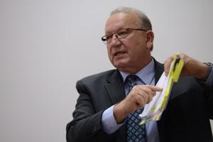 2. Marko Dragic