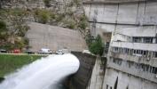 Poplave omele proizvodnju struje u RS