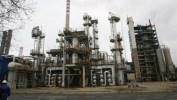 Zatvaranje rafinerije u Sisku?
