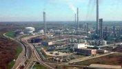 Ina gasi rafineriju u Sisku?