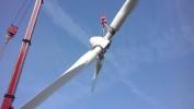 Banjalučke vjetroturbine u Francuskoj!!!