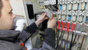 BiH prolongira rok za liberalizaciju tržišta struje?