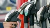 U bijeljinskoj regiji najniže cijene goriva