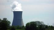 Sofija plaća Moskvi 600 miliona evra zbog odustajanja od nuklearke