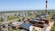 NIS uložio 16 miliona evra u Rafineriju Pančevo