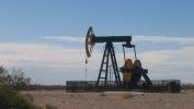 SAD zapošljava, cijena nafte raste