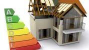 U Hrvatskoj izgrađena 21 pasivna kuća; u Evropi ih ima 150.000
