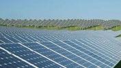 Južnoafrička Republika: Prvi aerodrom koji se napaja strujom uz pomoć solarne energije