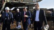 Vučić: Struja i gas neće poskupiti