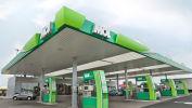 Mađarski MOL preuzeo poslovanje ruskog Lukoila u Češkoj