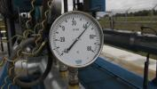 Bugarska zbog obustave projekta gubi 100 miliona evra