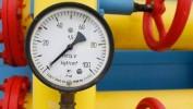 Brisel uvodi obaveznu solidarnost podjele plina u krizi