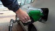 U Hrvatskoj benzin skuplji za 0,05 evra