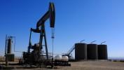 Nafta skuplja uoči novih ekonomskih podataka iz SAD