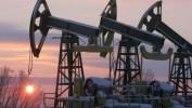 Cijena nafte ispod psihološke granice od 60 dolara za barel