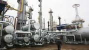 Rafinerija nafte Brod umanjila neto gubitak za 3,3 miliona KM