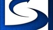 Stratfor: Za Rusiju Turski tok bolji od Južnog toka