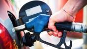 Nafta jeftinija uoči sastanka ECB i izvještaja o zalihama