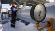 Potpisan ugovor o direktnoj isporuci gasa