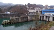 Hidroelektrana Višegrad ispunila godišnji plan