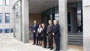 Milekić: Pozitivan finansijski rezultat