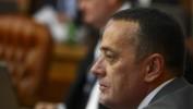 Antić: Srbija je energetski stabilna