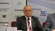 Republika Srpska za saradnju u oblasti energetike