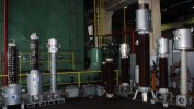 Potvrđen visoki kvalitet prve serije mjernih transformatora