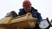 Kijev uplatio još 15 miliona dolara za gas
