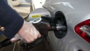 Od srijede novo pojeftinjenje na benzinskim pumpama