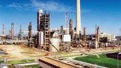 Vrdoljak: Nema odluke o preradi nafte u susjednim zemljama