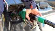 Cijena nafte u BiH ostaje nepromijenjena