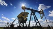 """U perspektivi """"pametni izvori nafte"""""""